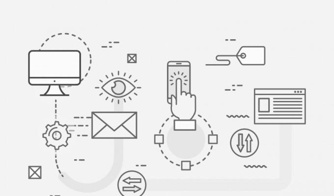 web-design-en