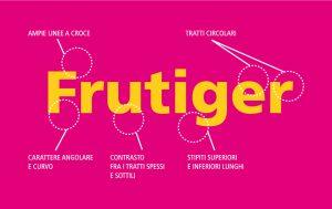 frutiger-4